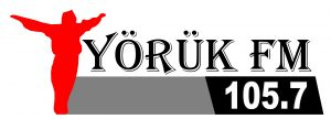 yorukfm logo